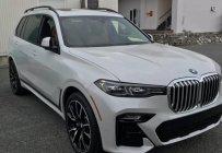 Bán xe BMW X7 đời 2020, nhập khẩu giá 7 tỷ tại Hà Nội