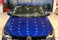 VW Polo Hatchback 1.6G 2020 bán giá tốt+tặng PK ✅Liên hệ: Mr Thuận 0932168093 | VW-saigon.com. giá 695 triệu tại Tp.HCM