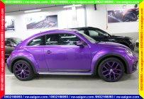 Volkswagen Beetle Dune giá hấp dẫn, để được tư vấn trực tiếp✅Liên hệ: Mr Thuận 0932168093 | VW-saigon.com. giá 1 tỷ 499 tr tại Tp.HCM