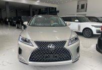 Lexus Rx350 nhập Mỹ, sản xuất 2020 xe giao ngay giá 4 tỷ 500 tr tại Hà Nội