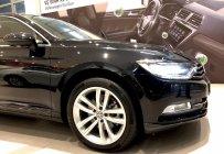 Giảm ngay 177 triệu xe Passat Đức nhập nguyên chiếc giá 1 tỷ 480 tr tại Tp.HCM