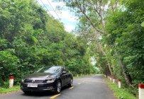 Volkswagen Passat Bluemotion tặng 100% trước bạ, xe Đức lái sướng, an toàn giá 1 tỷ 480 tr tại Tp.HCM