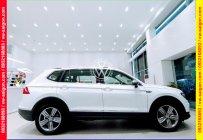 ☑️Kiên Giang Bán Volkswagen Tiguan Highline 2020 mới ☑️Liên hệ : Mr Thuận 0932168093   VW-SAIGON.COM giá 1 tỷ 729 tr tại Kiên Giang