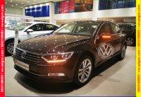 Tây Ninh Bán Xe nhập Đức Volkswagen Passat Giảm 177tr✅Liên hệ: Mr Thuận 0932168093   VW-SAIGON.COM giá 1 tỷ 480 tr tại Tp.HCM