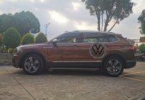 Tiguan Allspace là chiếc SUV 7 chỗ bán chạy nhất nửa đầu 2019 ✅Liên hệ: Mr Thuận 0932168093   VW-saigon.com. giá 1 tỷ 749 tr tại Tp.HCM