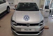 Cần bán Volkswagen Polo đời 2020, nhập khẩu ✅Liên hệ: Mr Thuận 0932168093 | VW-saigon.com. giá 695 triệu tại Tp.HCM