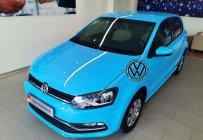 Bán Volkswagen Polo đời 2020, xe nhập ✅Liên hệ: Mr Thuận 0932168093 | VW-saigon.com. giá 695 triệu tại Tp.HCM