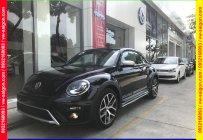 ✨Cần Thơ Bán Volkswagen Beetle Dune 2020 còn 1 chiếc ✅Liên hệ : Mr Thuận 0932168093   VW-SAIGON.COM✨ giá 1 tỷ 699 tr tại Tp.HCM