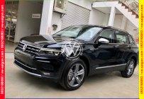 ✅Bình Dương Bán Volkswagen Tiguan Luxury Topline màu Đen Nội Thất Kem✅Liên hệ : Mr Thuận 0932168093 giá 1 tỷ 799 tr tại Bình Dương