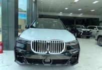Bán BMW X7 xDrive 40i M Sport 3.0,sản xuất 2020, mới 100%, xe giao ngay giá 6 tỷ 680 tr tại Hà Nội