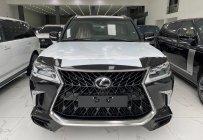 Bán Lexus LX570 super Sport MBS 2020,4 chỗ siêu vip, giá siêu tốt, xe giao ngay giá 10 tỷ 100 tr tại Hà Nội