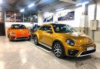 Volkswagen Beetle Dune, hỗ trợ siêu hot, ✅Liên hệ: Mr Thuận 0932168093 | VW-saigon.com. giá 1 tỷ 499 tr tại Tp.HCM