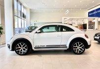 Bán xe Volkswagen Beetle Dune , màu trắng mới 100%✅Liên hệ: Mr Thuận 0932168093 | VW-saigon.com. giá 1 tỷ 499 tr tại Tp.HCM