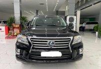 Bán xe Lexus LX570 xuất Mỹ, sản xuất 2014, đăng ký tên công ty, xuất hóa đơn cao, xe siêu đẹp giá 4 tỷ 290 tr tại Hà Nội