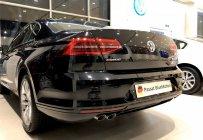 Passat xe Đức nhập nguyên chiếc => xe sang cho mọi thời đại, giảm 165 triệu khi mua trong tháng này. LH ngay em Uyên giá 1 tỷ 480 tr tại Tp.HCM