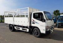 Bán xe tải Nhật Bản tải trọng 2,1 tấn thùng dài 4m3 ở Vũng Tàu giá 597 triệu tại BR-Vũng Tàu