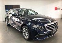Cần Bán Mercedes-Benz E200 Mới - Chỉ Đóng 2% Phí Bạ giá 2 tỷ 60 tr tại Tp.HCM
