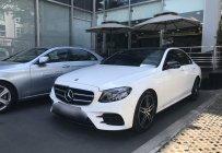Cần bán lại xe Mercedes năm 2019, màu trắng giá 2 tỷ 790 tr tại Tp.HCM