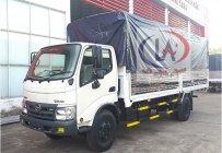 Quân bán xe tải ở Bình Dương nhà ở Đà Lạt giá 550 triệu tại BR-Vũng Tàu