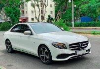 Bán xe Mercedes Sport đời 2020, màu trắng giá 2 tỷ 239 tr tại Tp.HCM