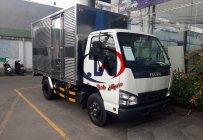 Isuzu 2,4 tấn giá nát thị trường giá 440 triệu tại BR-Vũng Tàu
