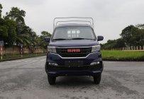 Bán xe tải SRM 1 tấn đời 2020 / Xe tải Shineray 930Kg / Xe tải SRM Dongben 930KG / Xe tải SRM 930 kg đời 2020 / Xe tải giá 205 triệu tại Bình Dương