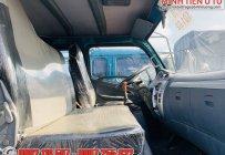 Xe tải 6 tấn ga cơ thùng dài 6 mét bán trả góp giá 480 triệu tại Tp.HCM