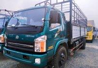xe tải chiến thắng 7 tấn thùng dài 6m7 | xe tải phú mẫn bình dương giá 190 triệu tại Tp.HCM