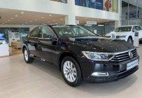 Volkswagen Passat Comfort giao ngay - giảm giá hơn 165tr-tặng phụ kiện ✅Liên hệ: Mr Thuận 0932168093  giá 1 tỷ 380 tr tại Tp.HCM