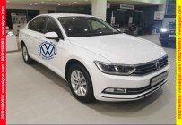 Passat Comfort nhập Đức - ưu đãi lớn hơn 165 triệu và các quà tặng lớn đến từ Volkswagen ✅Liên hệ: Mr Thuận 0932168093 giá 1 tỷ 380 tr tại Tp.HCM
