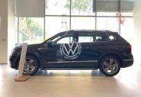 Volkswagen Tiguan Highline giao ngay- Giảm 120% thuế trước bạ[ 207 Triệu] ,kèm qùa tặng, giá còn lại 1.522.000.000vnd giá 1 tỷ 729 tr tại Tp.HCM