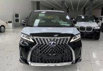 Bán Lexus LM 300h sản xuất 2020,4 chố siêu vip, đẳng cấp doanh nhân, giá tốt nhất Việt Nam giá 9 tỷ 280 tr tại Tp.HCM