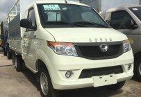 Xe tải Kenbo 1 tấn thùng 2m6 giá cạnh tranh giá 195 triệu tại Bình Dương