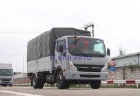 Bán xe tải Vinamotor NS200 giá 450 triệu tại Bình Dương