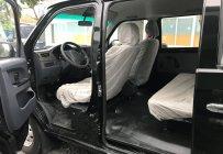 Bán xe tải Van 5 chỗ DongBen mới 2020 giá tốt giá 290 triệu tại Tp.HCM