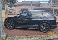 Công Ty bán xe Volkswagen Tiguan qua sử dụng. Liên hệ: Mr Thuận 0932168093 giá 1 tỷ 450 tr tại Tp.HCM
