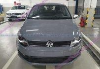 ❤️Xe Volkswagen Polo cũ giá rẻ,còn rất mới,BH Hãng giá 579 triệu tại Tp.HCM