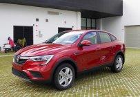 Giá xe Renault Arkana 2020 mới nhất, khuyến mãi Arkana cập nhật mới nhất giá 1 tỷ 99 tr tại Tp.HCM