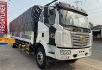 faw 8 tấn thùng dài 9m7 Bình Dương giá 850 triệu tại Tp.HCM