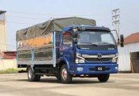 Xe tải mới 100% giá ưu đãi đời 2019 giá 570 triệu tại Tp.HCM