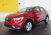 Xe nhập Châu Âu giá chưa bao giờ tốt đến thế Renault Ankara 2020 giá 1 tỷ 99 tr tại Tp.HCM