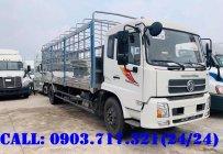 Xe tải Dongfeng 9T Dongfeng TUP/ISB18050-MB2 giá 950 triệu tại Bình Dương