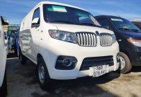 Cần bán xe Dongben X30 2 chỗ đời 2020, màu trắng, 255 triệu giá 255 triệu tại Bình Dương