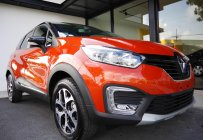Xe Renault Kaptur sx 2020, xe Pháp giá rẻ  giá 799 triệu tại Tp.HCM