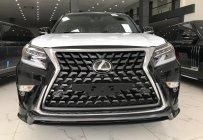 Bán ô tô Lexus GX460 sản xuất 2021 mới nhất  giá 5 tỷ 850 tr tại Hà Nội