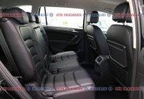 Xe SUV Tiguan allspace,nhập khẩu nguyên chiếc Giảm mạnh 207TRIỆU LH Ms Uyên 0932118667 Để có giá tốt giá 1 tỷ 522 tr tại Tp.HCM