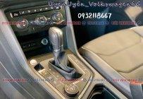 Volkswagen Passat Giảm mạnh 177 TRIỆU, xe Đức nhập khẩu nguyên chiếc.LH Ms Uyên 0932118667 để có giá tốt giá 1 tỷ 302 tr tại Tp.HCM
