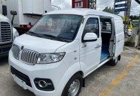 Xe Dongben X30 đời 2020 tải trọng 930kg, không cấm giờ giá 255 triệu tại Bình Dương