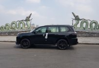 Cần bán Lexus LX 570 Black Edition S đời 2020, màu đen, xe nhập giá 8 tỷ 900 tr tại Hà Nội
