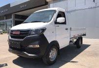 Xe tải Dongben SRM 990kg giá rẻ giá 195 triệu tại Bình Dương